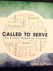 Cover of Called to Serve 2