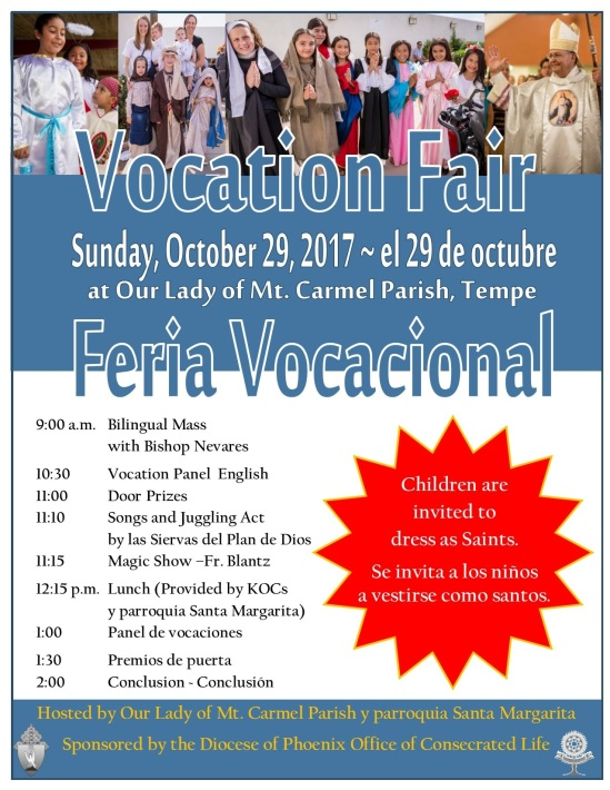 Vocations Fair 2017 (002)