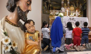 St-Joseph-and-Spiritual-Maternity