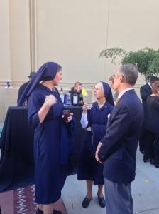 Daughters of Charity of St. Vincent de Paul, Phoenix.