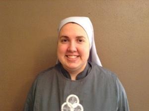 Sister Caritas, SOLT