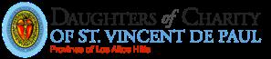 DOC-web-logo