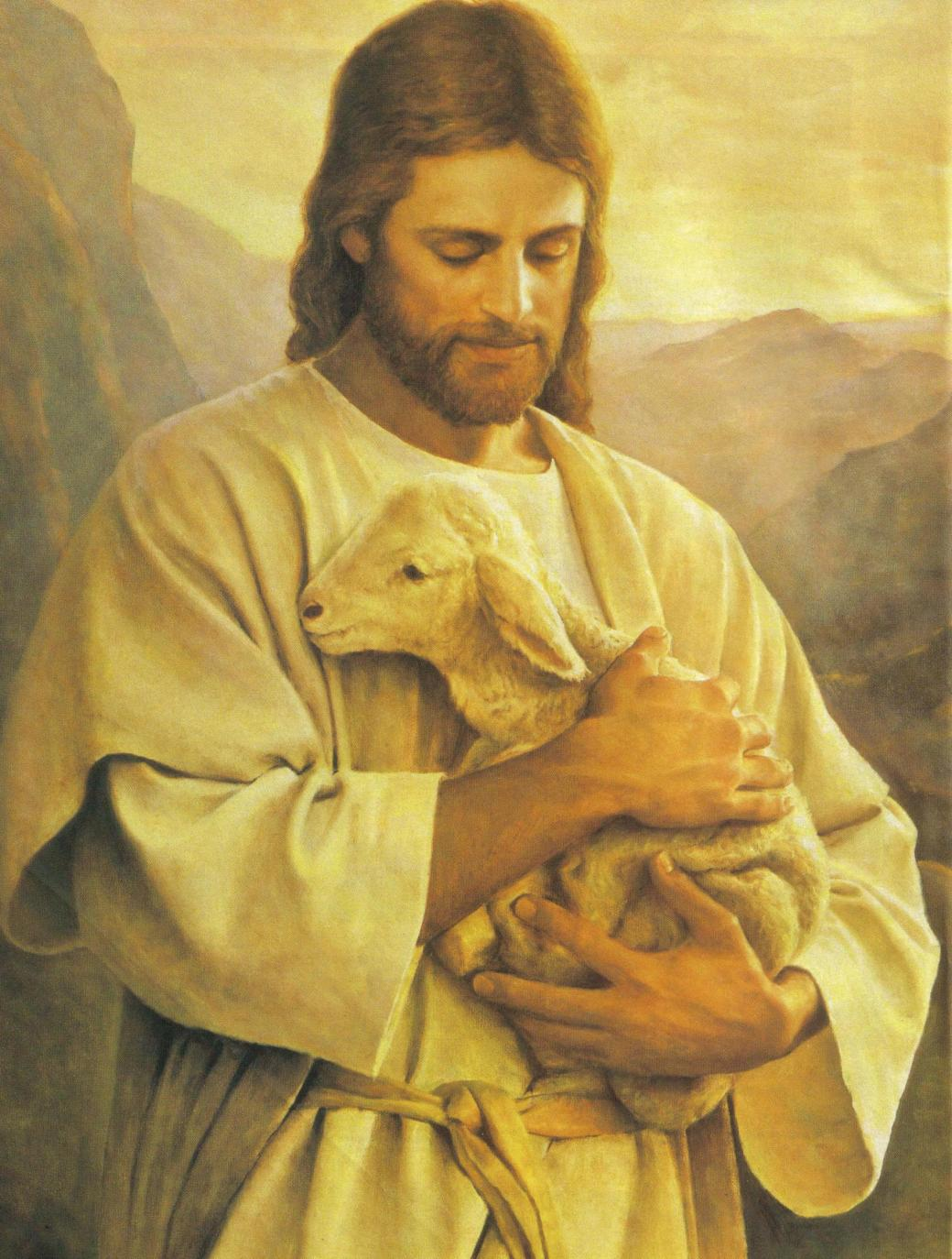 1 Jesus-Good-Shepherd-06