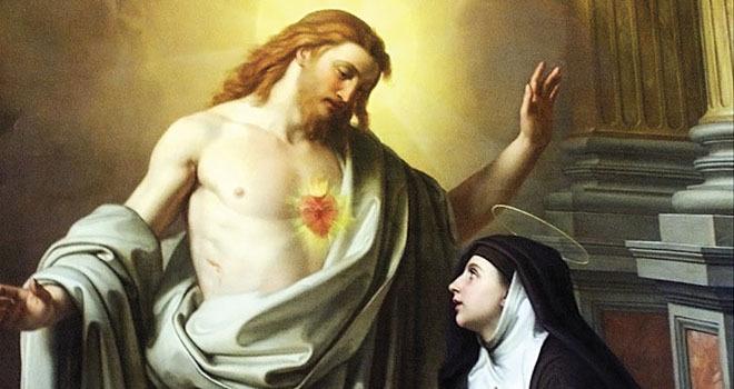 Sacred-Heart-660x350-1413444194