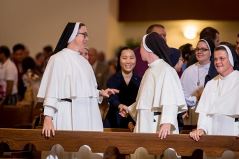 dominican-sisters-of-st-cecilia