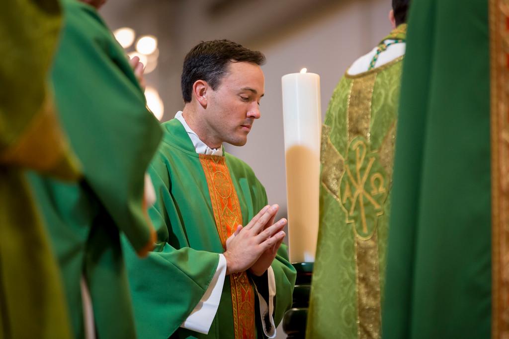 fr-john-muir-pastor