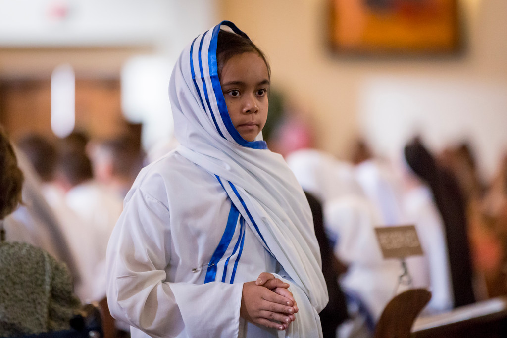 girl-as-mother-teresa