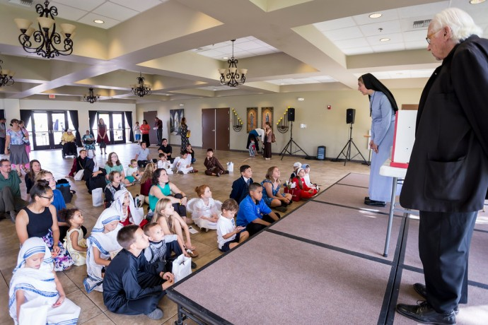 sr-anthony-mary-addressing-the-children-clearer