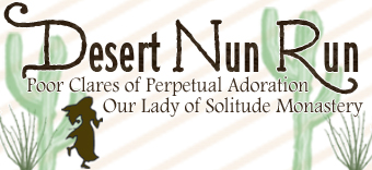 desert-nun-run