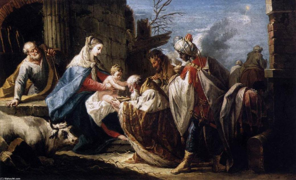 gaspare-diziani-adoration-of-the-magi-4
