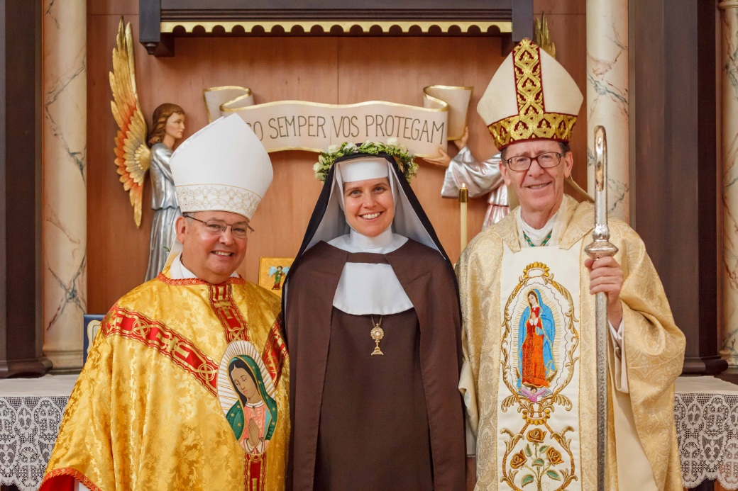 picture-with-bishops