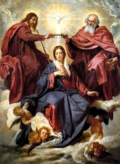 coronation-of-the-virgin-1644