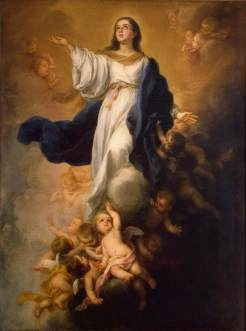 Bartolomé_Esteban_Perez_Murillo_-_The_Walpole_Immaculate_Conception_-_WGA16402