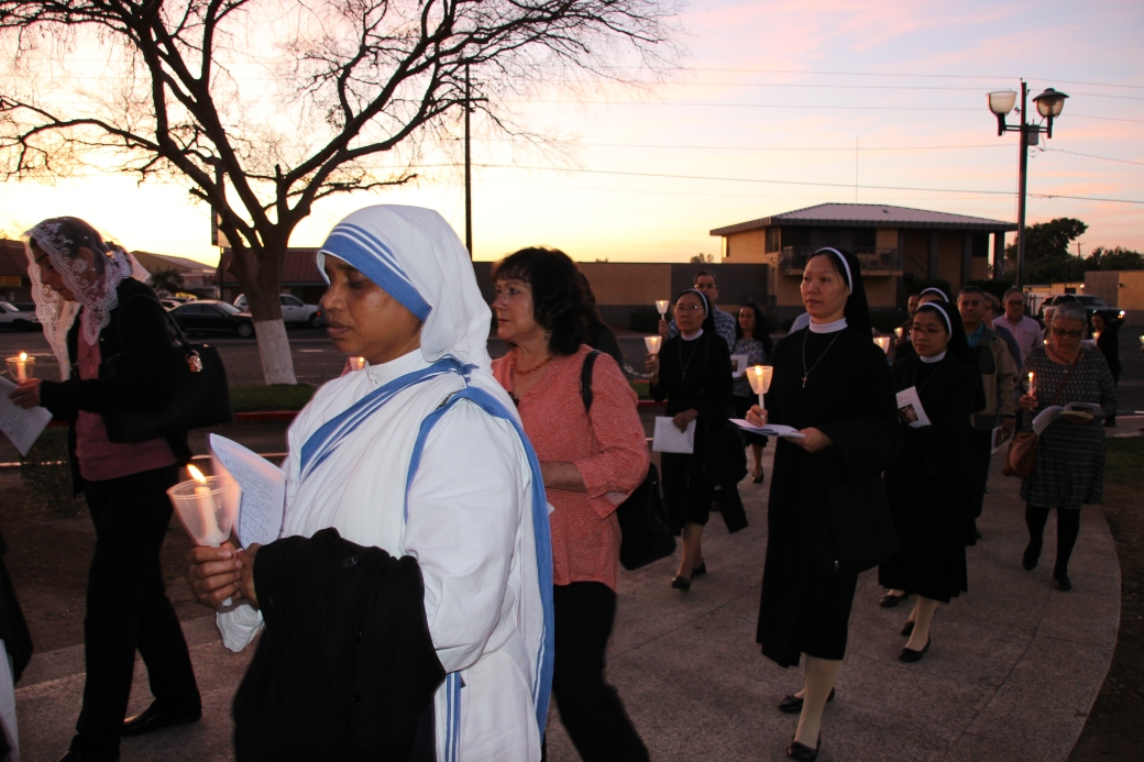 Candlemas procession (003)