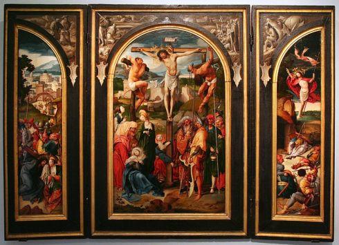 800px-Cornelis_Engebrechtsz_-_Triptych_with_the_Crucifixion