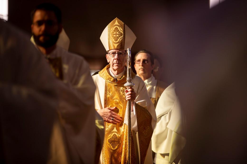 Diocesan_Hermit_11
