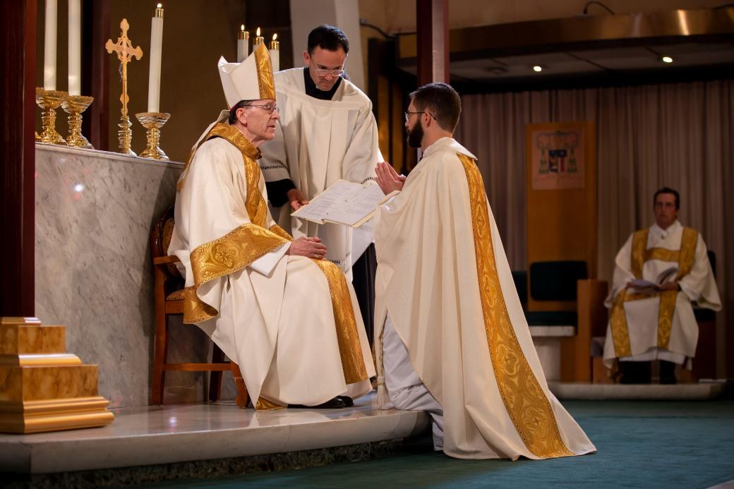 Diocesan_Hermit_20