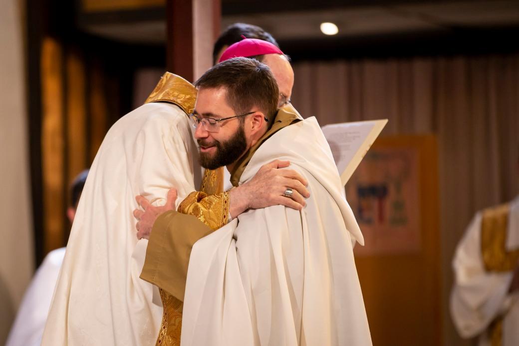 Diocesan_Hermit_33