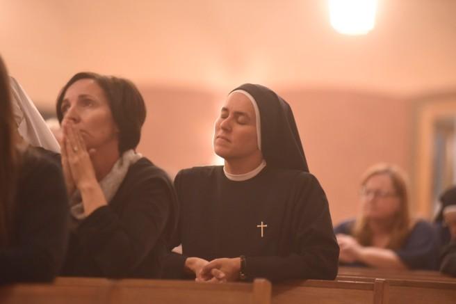 (Jesús Valencia/CATHOLIC SUN)