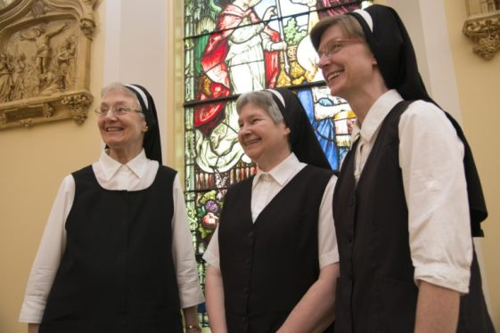 Franciscan-Sisters-of-Christian-Charity-Vocation-Entry-768x513