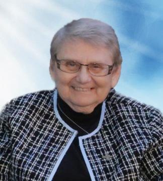 Sister Gabrielle (002)