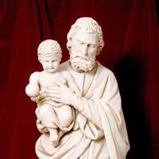 The Pontifical College Josephinum - Posts | Facebook